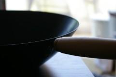 il wok