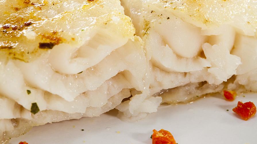 ricetta baccalà alla fiorentina - giornale del cibo - Come Si Cucina Il Baccala