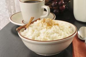 riso-al-latte
