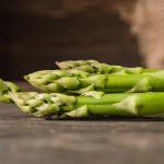 asparagi-al-naturale