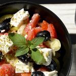 insalata-con-feta-greca
