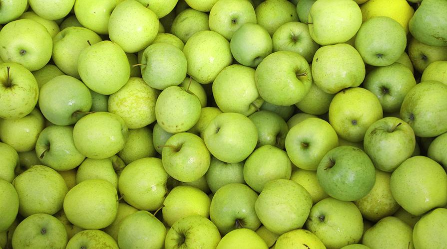 Ricetta caponata di mele verdi - Immagini stampabili di mele ...