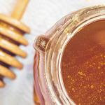 ricetta-grappa-al-miele