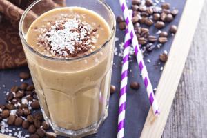 sorbetto-al-caffe