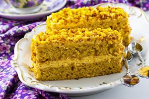 torta-di-noci