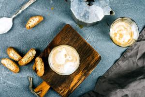 cremina-per-il-caffe