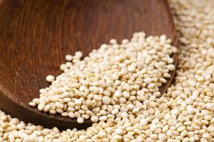 tartufi-di-quinoa-soffiato