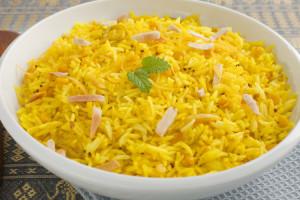 riso-giallo-delle-feste