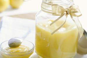 ricetta-marmellata-di-limoni