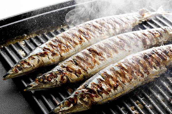 pesce di stagione: ecco la lista divisa per mese - Come Si Cucina Il Pesce