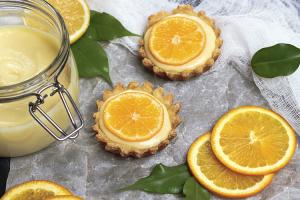 coppa-di-crema-alla-arancia