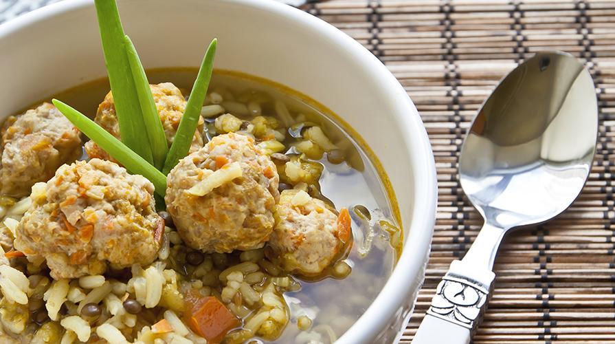 polpette-zucchine-lenticchie-e-patate