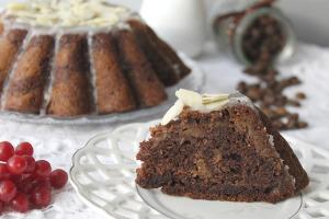 torta-di-patate-e-cioccolato