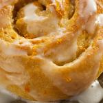 tortine-al-profumo-di-arancia-e-cannella