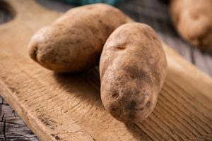 patata-turchesa