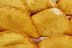 ricetta-scamorza-al-forno