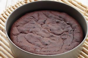 ricetta-torta-tenerina-ferrarese