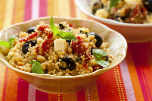 cous-cous-in-insalata