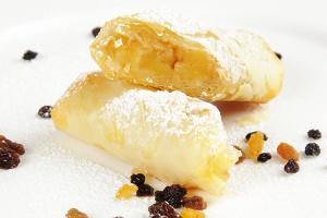 strudel-con-crema-pasticcera-alla-vaniglia