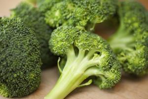 muffin-ai-broccoli