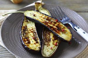 melanzane-grigliate-all-aceto-balsamico