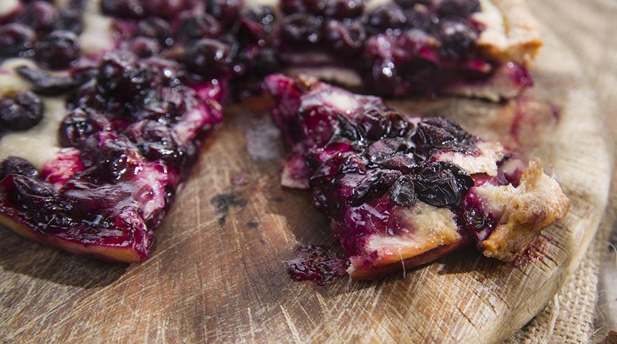 schiacciata-con-l-uva