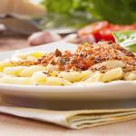 pesto-alla-siciliana