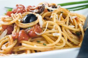 pasta-alla-puttanesca