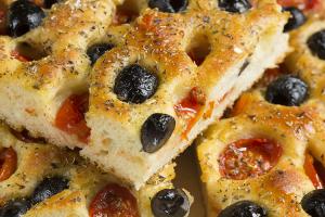 la-pizza-di-sava