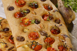 pizza-alla-pugliese