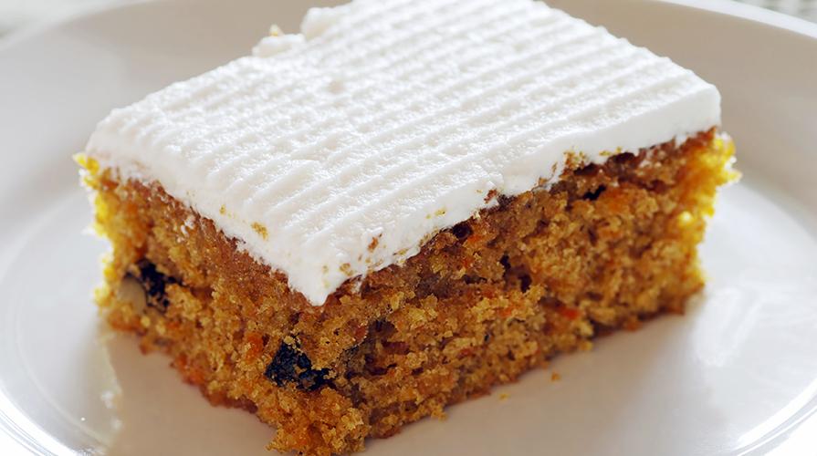 Torte Und Dolci as well Torta arancio e carote as well Torta Alle Carote Pistacchi E Nocciole likewise Torta Decorata Con Marzpane E Glassa further Torta Senza Lievito Bimby. on torta carote nocciole