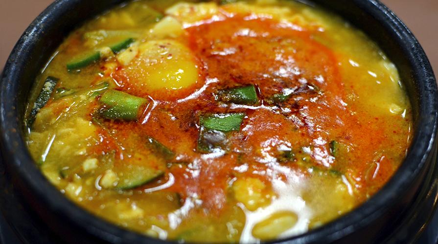 recipe: acquacotta ricetta [2]
