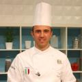 Massimo Iori