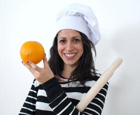 Silvia Trigilio
