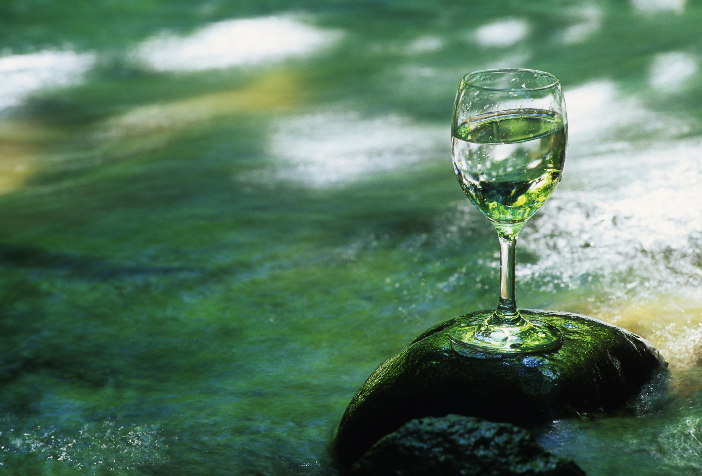 Trattamento di Vinnytsia di dipendenza alcolica