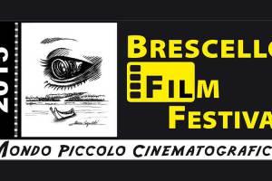 Brescello-Film-Festival-2015