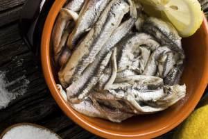 ricette-con-il-pesce-di-stagione-a-marzo