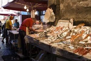 riconoscere-il-pesce-di-allevamento