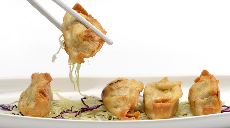 Cucina cinese 5 piatti da provare for Ricette cucina cinese