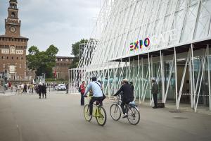News-Expo-Milano-2015