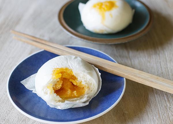 Cucina cinese 5 piatti da provare - Piatti da cucina moderni ...