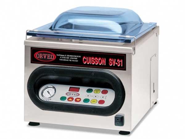 cottura a bassa temperatura: istruzioni per l'uso - Cucinare A Bassa Temperatura