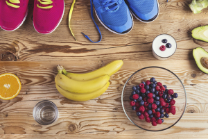 sport-e-alimentazione