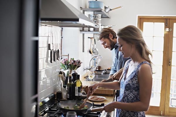 Home restaurant normativa la proposta di gnammo - Home restaurant legge ...