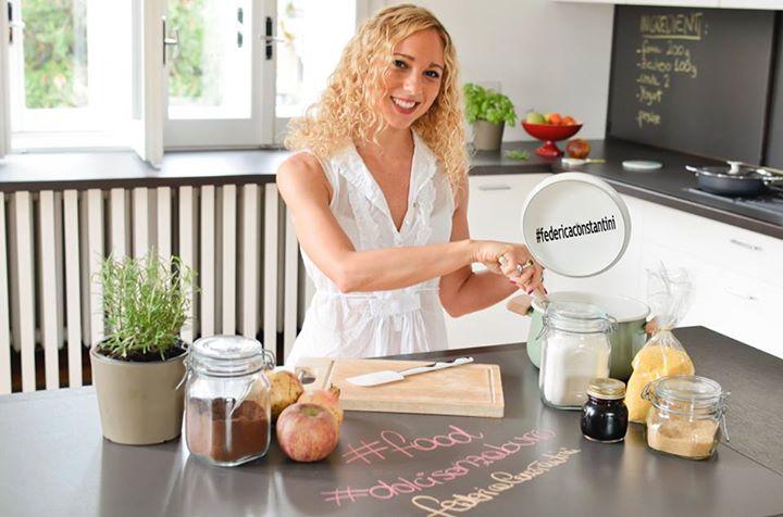 I migliori blog di cucina la top ten del web - I migliori blog di cucina ...