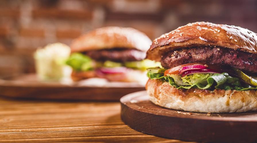 hamburger di chianina: perché piace tanto - Come Cucinare Hamburger Di Carne