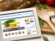 Intolleranza al frumento cosa mangiare - I migliori blog di cucina ...