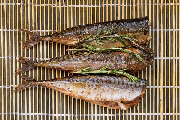 Pesce di stagione ad agosto propriet e usi in cucina for Comprare pesci