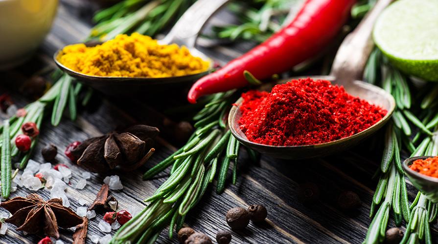 Come conservare le erbe aromatiche consigli - Aromi da cucina ...