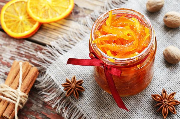 Calza befana fai da te 5 ricette for Caramelle al miele fatte in casa